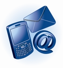 ContactUs_Icon.jpg image